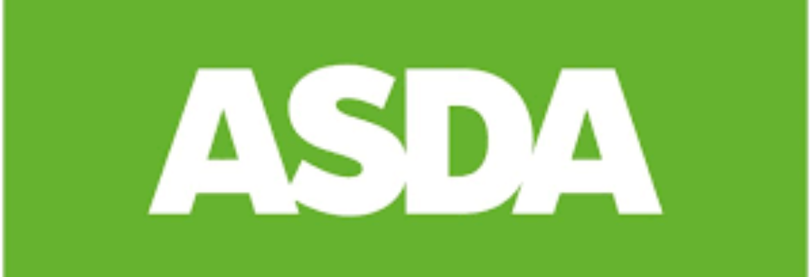 Autism friendly hours at Asda